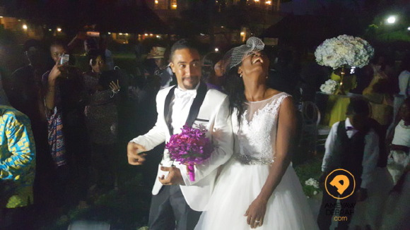 majid-michel-wedding-7