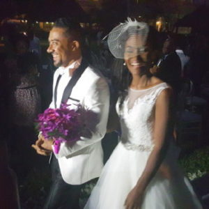 majid-michel-wedding-8