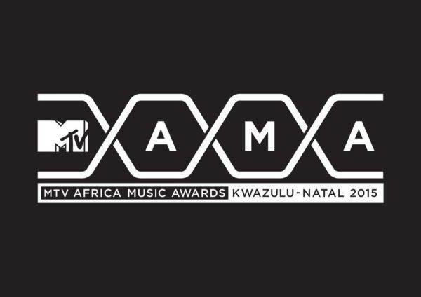 mama 2015 logo white