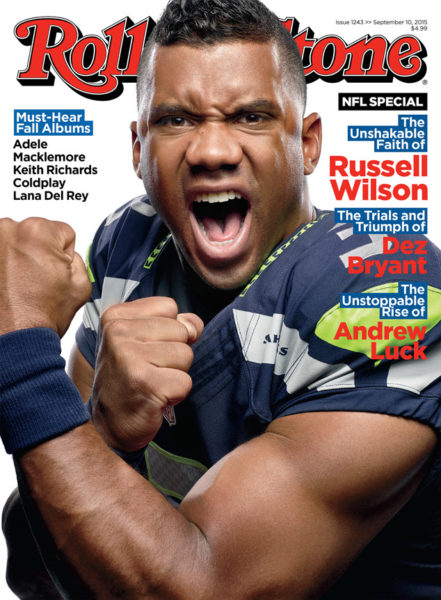 rs_634x862-150826110731-634-russell-wilson-rolling-stone