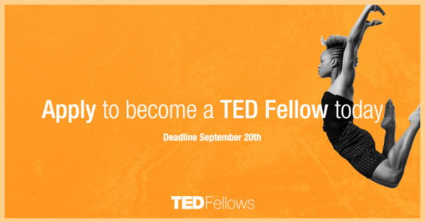 tedfellows_2016_article_983x514