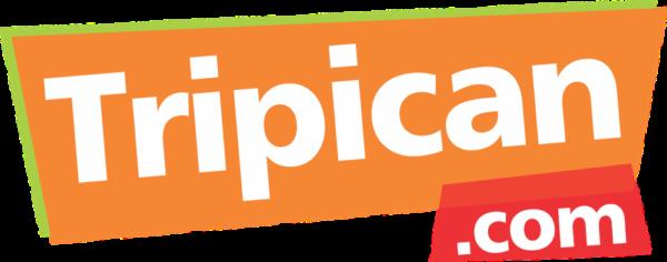tripican (1)