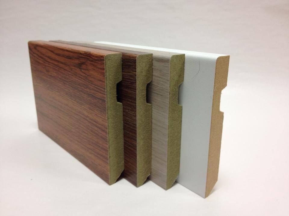 Jabisodtips For Home Improvement Skirting Boards Vs