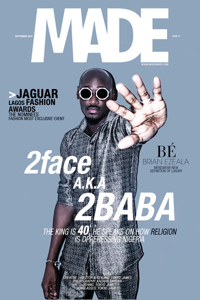 2-face-Cover-I