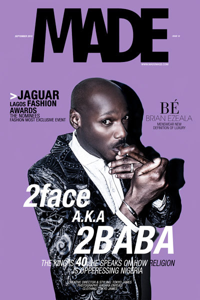 2-face-Cover-II