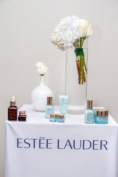 21.Estee Lauder 7 0045