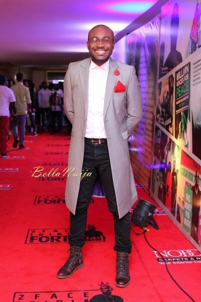 2Face-Idibia-FORTYfied-Concert-September-2015-BellaNaija0019