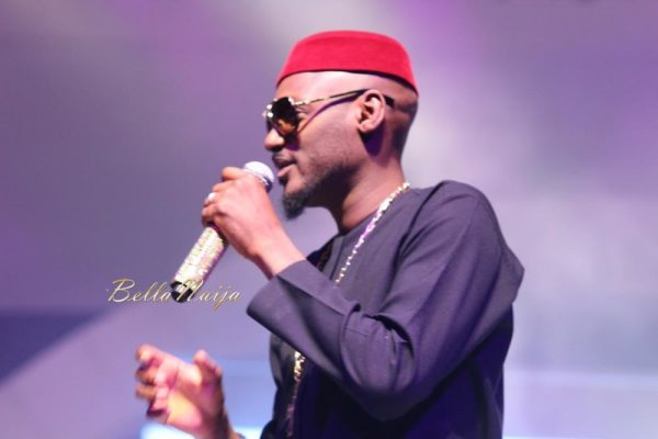 2Face-Idibia-FORTYfied-Concert-September-2015-BellaNaija0031