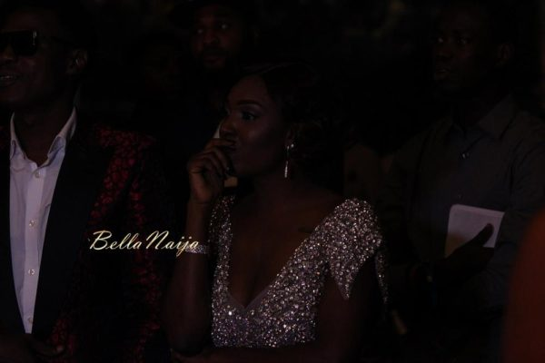 2Face-Idibia-FORTYfied-Concert-September-2015-BellaNaija0032