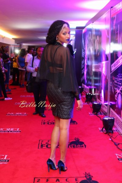 2Face-Idibia-FORTYfied-Concert-September-2015-BellaNaija0040