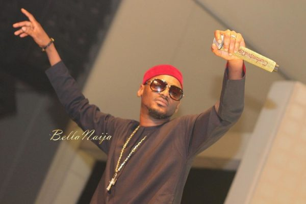 2Face-Idibia-FORTYfied-Concert-September-2015-BellaNaija0045