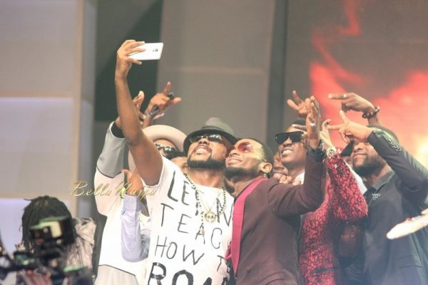 2Face-Idibia-FORTYfied-Concert-September-2015-BellaNaija0056