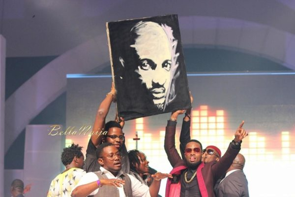 2Face-Idibia-FORTYfied-Concert-September-2015-BellaNaija0057