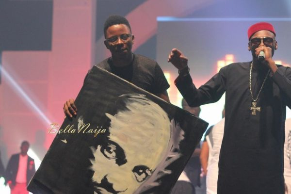 2Face-Idibia-FORTYfied-Concert-September-2015-BellaNaija0058