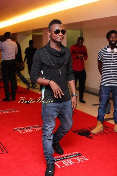 2Face-Idibia-FORTYfied-Concert-September-2015-BellaNaija0061