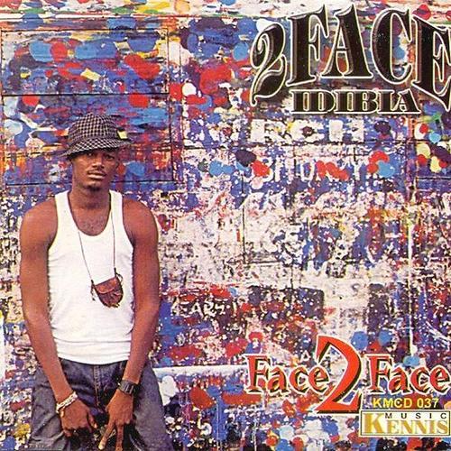 2face-Idibia-Face2Face1