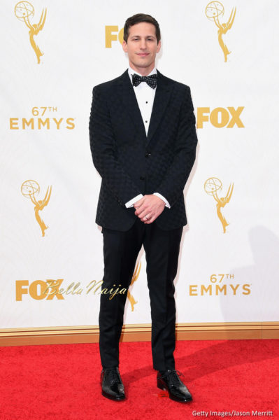 67th-Emmy-Awards-September-2015-BellaNaija0004