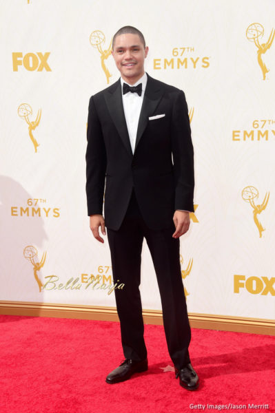 67th-Emmy-Awards-September-2015-BellaNaija0011