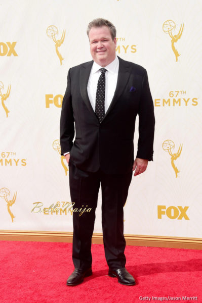 67th-Emmy-Awards-September-2015-BellaNaija0021