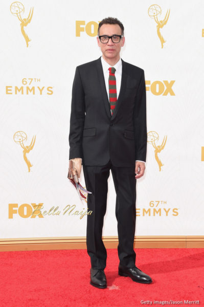 67th-Emmy-Awards-September-2015-BellaNaija0028