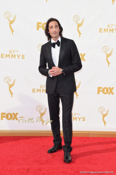67th-Emmy-Awards-September-2015-BellaNaija0059