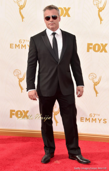 67th-Emmy-Awards-September-2015-BellaNaija0066