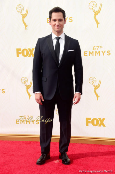 67th-Emmy-Awards-September-2015-BellaNaija0070