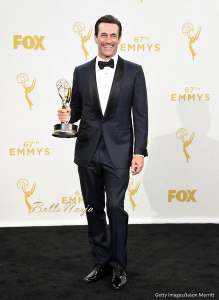 67th-Emmy-Awards-September-2015-BellaNaija0076