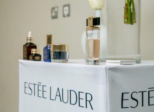 9.Estee Lauder 5 0036
