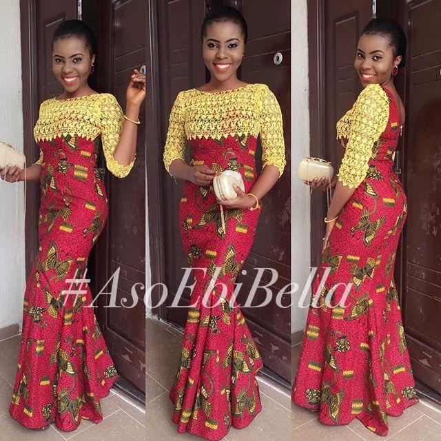 @african_beauties_slaying