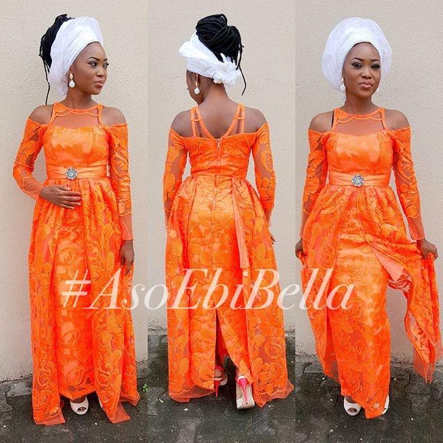 @deeqlooks, dress by @beela_bharbs