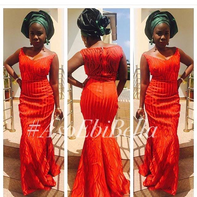 @isiuwa_i in @bunniebees_fabrics