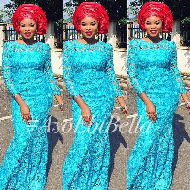 @miss_keleokorafor