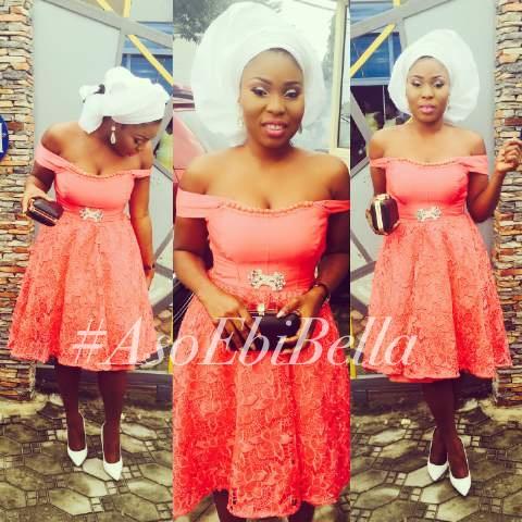 @tiana_babe dress by @t16worldoffashion
