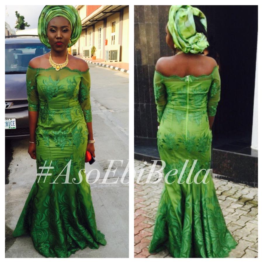 @towsyn_, dress by @elanfashion_ng