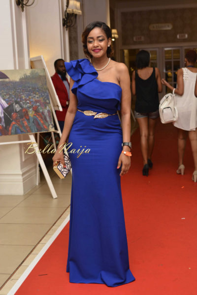AMAA-Africa-Movie-Academy-Awards-September-2015-BellaNaija0002 (2)