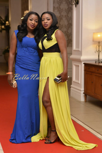 AMAA-Africa-Movie-Academy-Awards-September-2015-BellaNaija0002