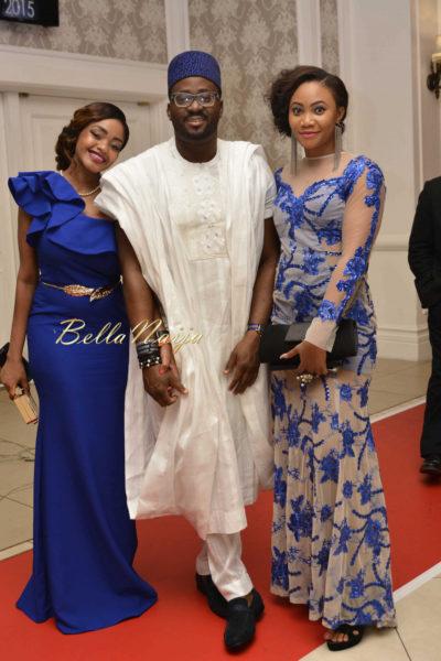 AMAA-Africa-Movie-Academy-Awards-September-2015-BellaNaija0003 (2)
