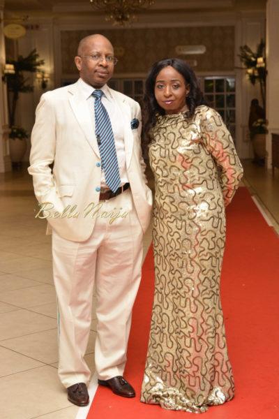 AMAA-Africa-Movie-Academy-Awards-September-2015-BellaNaija0004