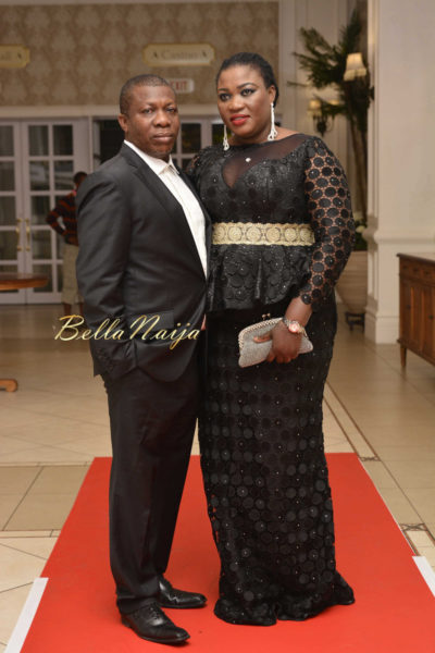 AMAA-Africa-Movie-Academy-Awards-September-2015-BellaNaija0005