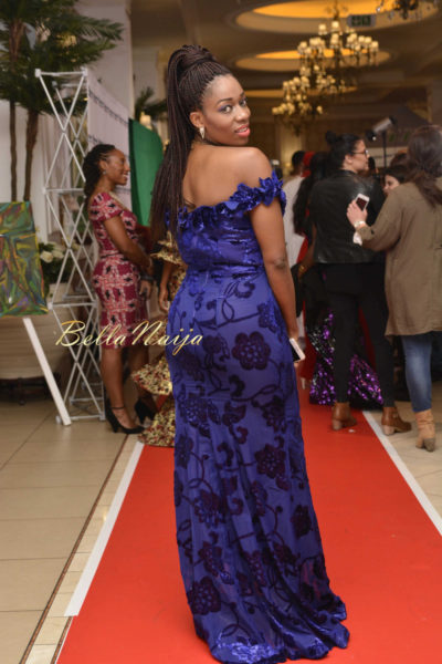 AMAA-Africa-Movie-Academy-Awards-September-2015-BellaNaija0023