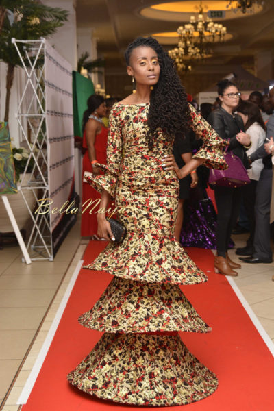 AMAA-Africa-Movie-Academy-Awards-September-2015-BellaNaija0024