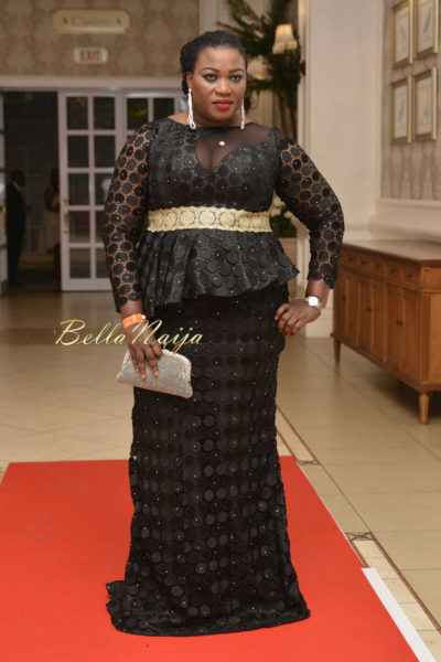 AMAA-Africa-Movie-Academy-Awards-September-2015-BellaNaija0027