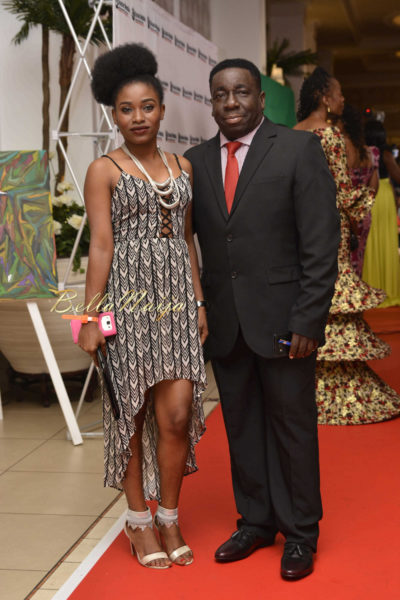 AMAA-Africa-Movie-Academy-Awards-September-2015-BellaNaija0028