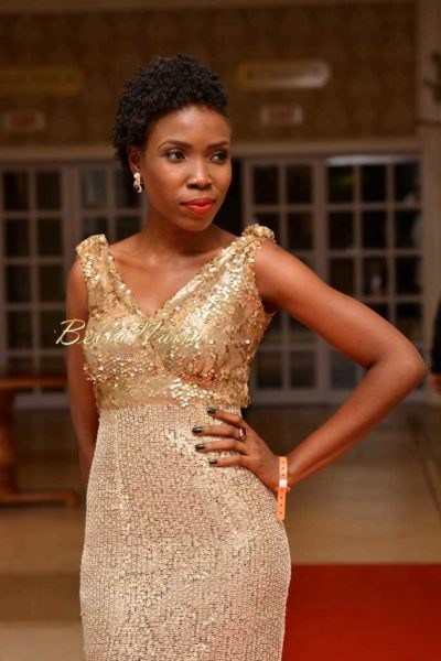 AMAA-Africa-Movie-Academy-Awards-September-2015-BellaNaija0034