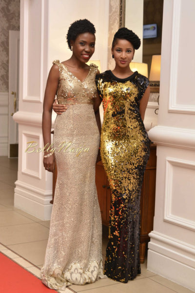 AMAA-Africa-Movie-Academy-Awards-September-2015-BellaNaija0035