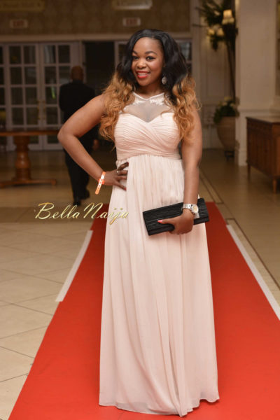 AMAA-Africa-Movie-Academy-Awards-September-2015-BellaNaija0036