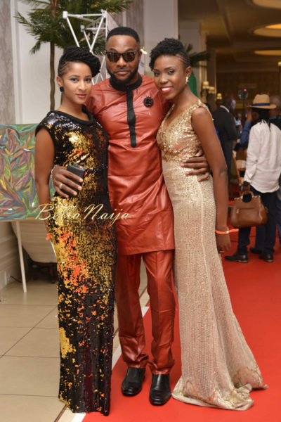 AMAA-Africa-Movie-Academy-Awards-September-2015-BellaNaija0037