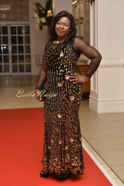AMAA-Africa-Movie-Academy-Awards-September-2015-BellaNaija0040