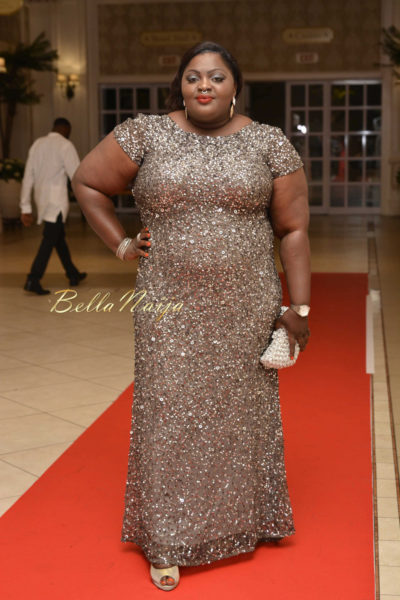 AMAA-Africa-Movie-Academy-Awards-September-2015-BellaNaija0042